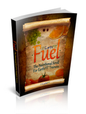 EarthFITfuelsmall EarthFIT Meal Plans