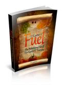 EarthFITfuelsmall Products