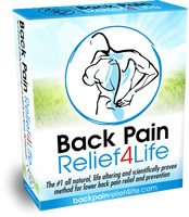 IH BackPainRelief4Life eBox 2 Products