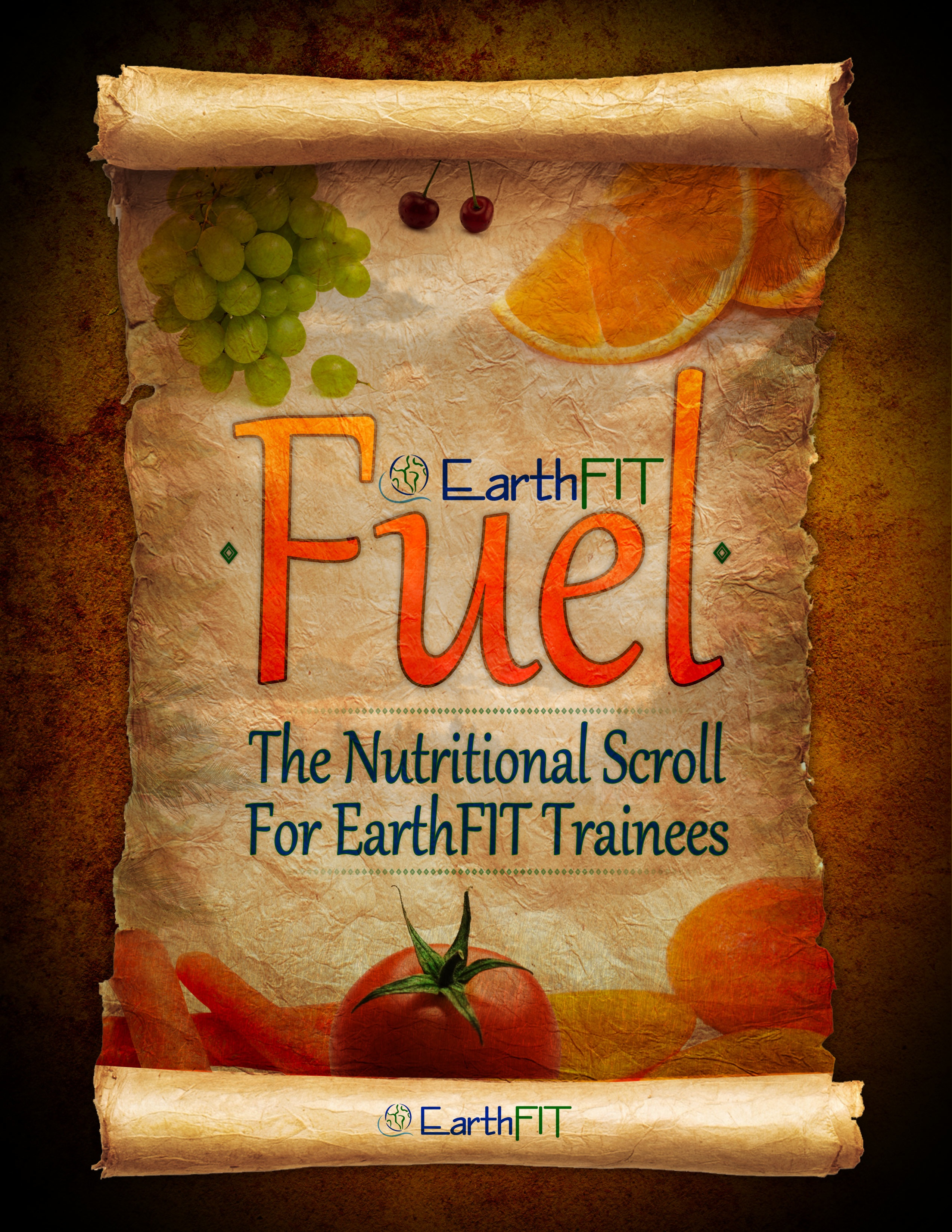 EarthFIT Fuel Beaufort SC