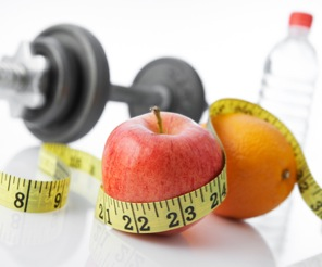 exercise and nutrition BEAUFORT PERSONAL TRAINER: LOWER YOUR RISK FOR CANCER WITH REGULAR EXERCISE