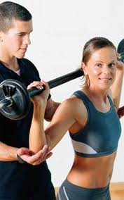 gym workout BEAUFORT PERSONAL TRAINER: LOWER YOUR RISK FOR CANCER WITH REGULAR EXERCISE