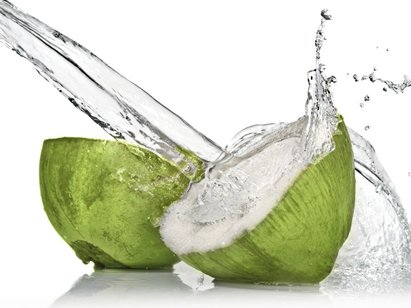 can coconut water enhance performance BEAUFORT PERSONAL TRAINER ASKS: IS YOUR SWEET TOOTH CAUSING YOU ACHES?