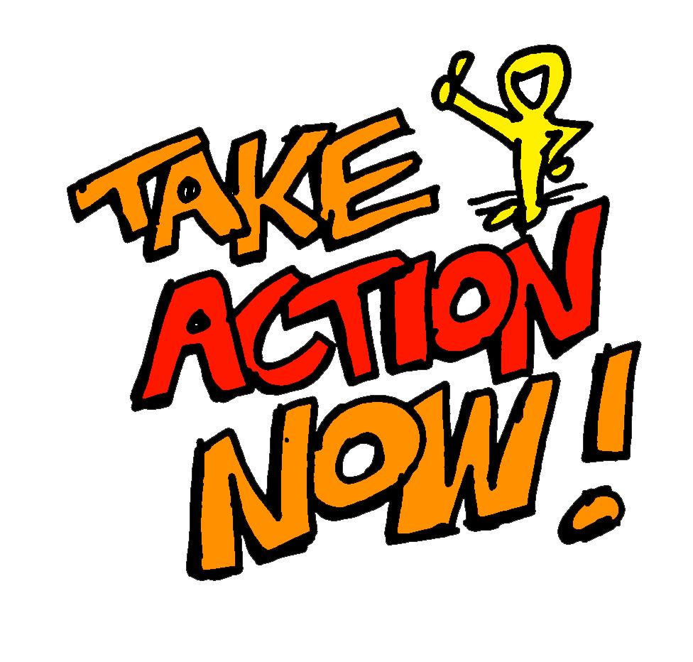 pyp action lessons tes teach