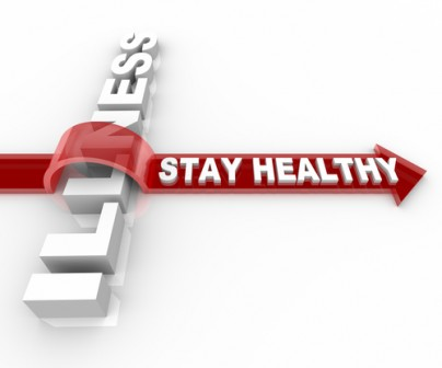 health care reform wellness and prevention Keep Your Mind Sharp with Exercise