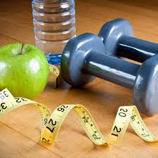 nutrition exercise Keep Your Mind Sharp with Exercise