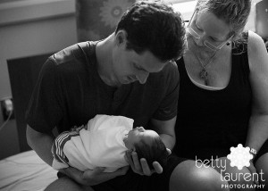khadine and birth 7 31 14 1 of 102 copy 300x214 Roman Lion Hart Born July 31st 2014 at 12:53pm 7lbs 6ozs and 20.5 inches long
