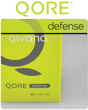 defense 300x375 Qivana Protocol