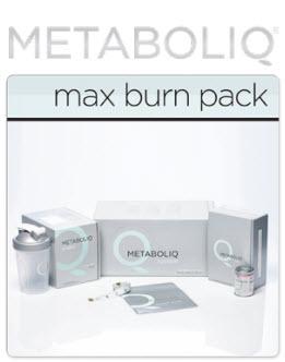 metaboliq Qivana Protocol