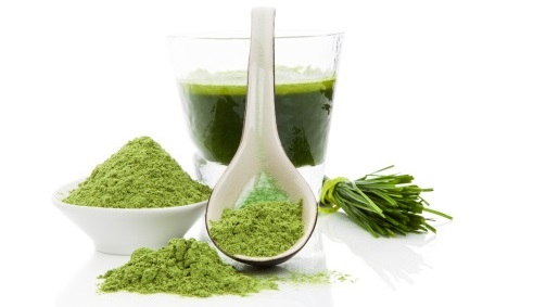 Benefits of chlorella Beaufort Health and Fitness: 8 Essential Household Remedies