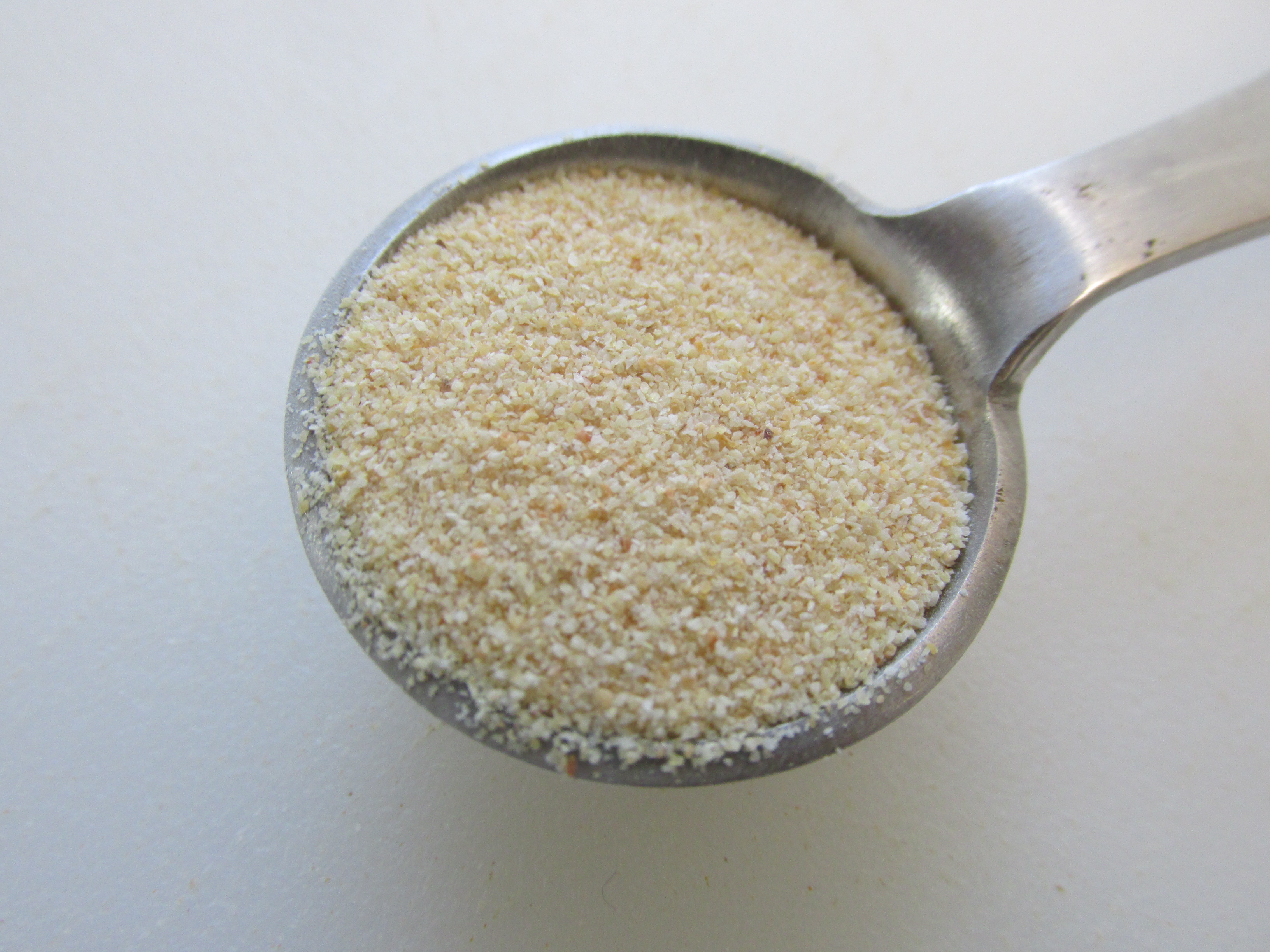 Garlic Powder Penzeys Spices Arlington Heights MA Beaufort Health and Fitness: 8 Essential Household Remedies