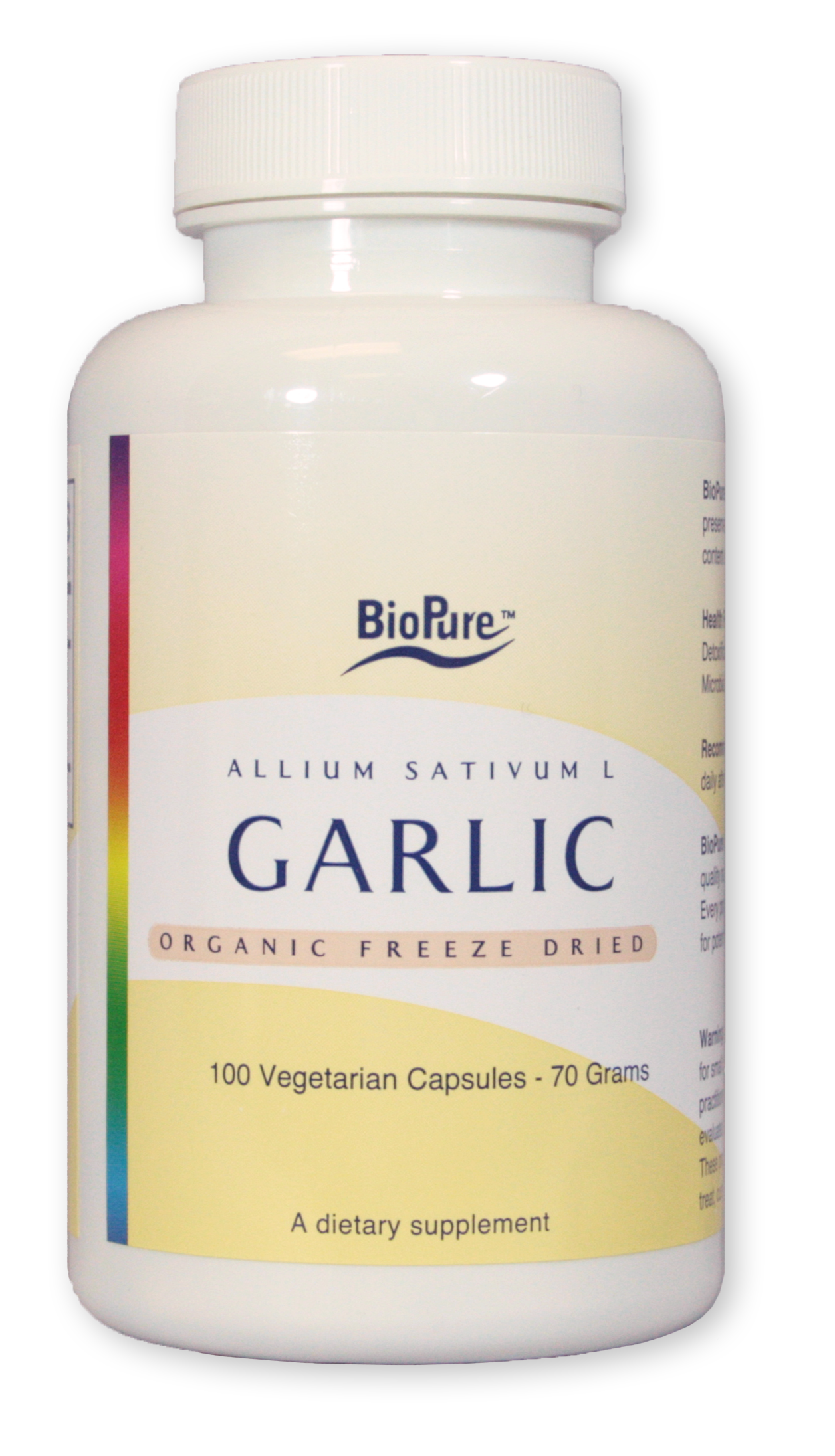 garlic Beaufort Health and Fitness: 8 Essential Household Remedies
