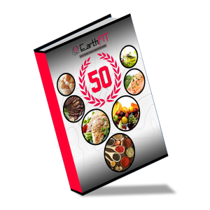 EarthFIT 50 Ebook