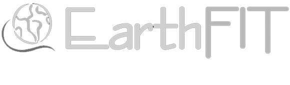 EarthFit: Body - Mind Transformation Center