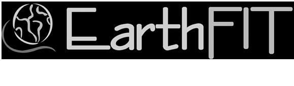 EarthFit: Body - Mind Transformation Center