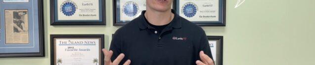 Beaufort Fitness: Strength Training Myths
