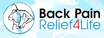 Back Pain Relief4Life Videos