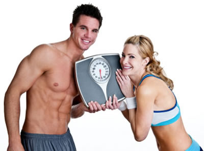 Beaufort Personal Trainers and Weight loss At EarthFIT Personal Training Facility