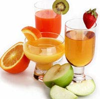 Health and fitness Beaufort: Exercise and Eat Fruits Regularly